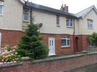 Terraced property for sale in Rushton Road, Wilbarston...