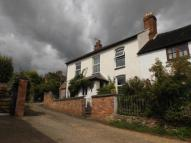 4 bed semi detached home in Harborough Road...