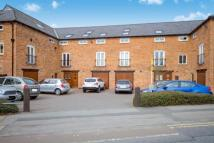 2 bed Flat for sale in The Maltings...