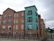 2 bed Flat for sale in Edwin Court...