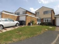 Detached house in Edgehill Close...