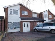 5 bed Detached house in Coombe Rise, Oadby...