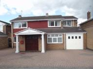 Eden Road Detached property for sale