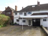 4 bed semi detached house for sale in Oadby Hill Drive, Oadby...