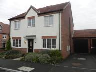Hectors Way Detached house for sale