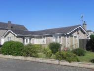 Bungalow in Wenton Close, Cottesmore...