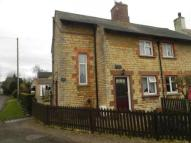 semi detached home for sale in The Leas, Cottesmore...