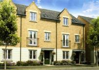 4 bed new development for sale in Off Lands End Way...