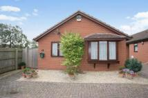 2 bed Bungalow for sale in Walnut Close, Empingham...