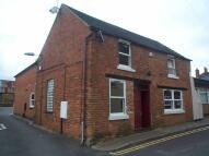 4 bedroom Detached home for sale in Queen Street, Uppingham...