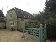 Link Detached House for sale in Clatterpot Lane...