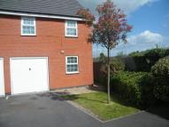 2 bed Maisonette for sale in Old Station Road, Syston...