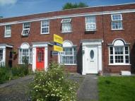 Wolsey Way Terraced property for sale