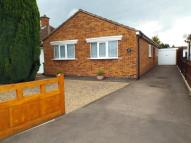 4 bed Bungalow in Rosedene Avenue...