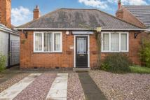 2 bed house in Maple Road, Thurmaston...