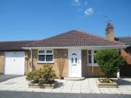 2 bed Bungalow for sale in Hollybush Close, Syston...
