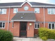 Flat for sale in Trafalgar Close, Syston...
