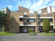 1 bedroom Flat for sale in Amesbury Court...