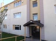 2 bed Flat for sale in Hareclive Road, Bristol...