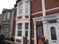 3 bedroom Terraced home for sale in Mansfield Street...