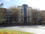Flat for sale in Squires Court...