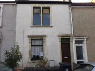 2 bed Terraced property for sale in Beaufort Street...