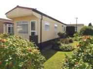Mobile Home for sale in Kingcott Mill Farm...