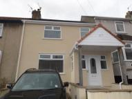 3 bed Terraced house for sale in Kings Head Lane, Bristol...