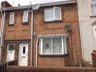 Terraced house for sale in William Street...