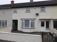 3 bedroom Terraced home for sale in Coleshill Drive, Bristol...