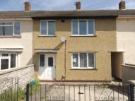 Terraced property for sale in Pavey Close, Bristol...