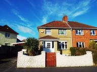 house for sale in Wallingford Road, Knowle...