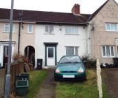 3 bed Terraced property for sale in Coventry Walk, St Annes...