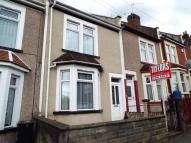2 bedroom Terraced home for sale in Arlington Road, St Annes...