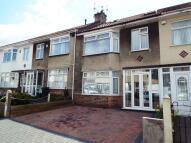 3 bedroom Terraced property for sale in Woodside Road...