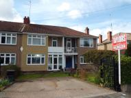 3 bedroom Terraced house for sale in Callington Road...