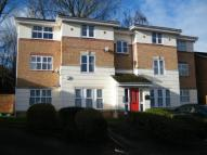 2 bedroom Flat for sale in Angels Ground...