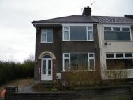 Terraced house for sale in Hardenhuish Road...