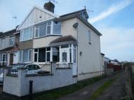 3 bedroom semi detached house for sale in Jersey Avenue, Broomhill...