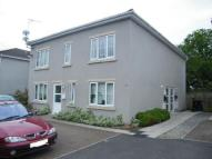2 bedroom Flat for sale in Rochester Road, St Annes...