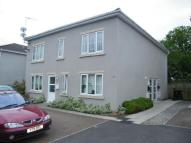 2 bedroom Flat in Rochester Road, St Annes...