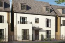 5 bedroom new home for sale in Charlton Hayes, Filton...