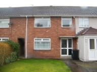 Terraced property for sale in Highmore Gardens...