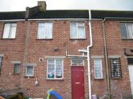 2 bed Maisonette for sale in Greystoke Avenue...