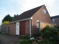 2 bedroom Bungalow in Bishopthorpe Lane...