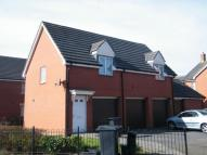 2 bedroom Detached home for sale in Wordsworth Road, Bristol...