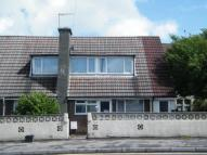 2 bed Flat in Pen Park Road, Bristol...