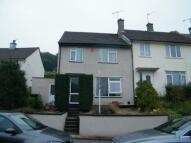 End of Terrace home in Sheepwood Road, Bristol...