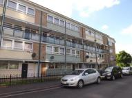 2 bedroom Maisonette for sale in Highett Drive, Easton...