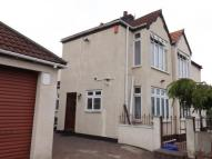 4 bedroom semi detached house for sale in Stonebridge Park...